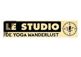 Le Studio de Yoga Wanderlust